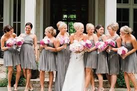maid of honor and bridesmaid dresses bridesmaid dresses dressesss