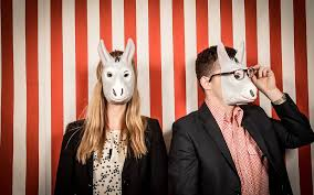 photo booth los angeles pixster photo booth rental los angeles