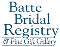 bridal registry bridal registry batte furniture interiors jackson ms