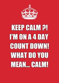 Keep Calm Meme Creator - make a keep calm meme how to create a keep calm meme 28 images