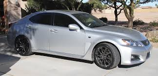 lexus is 250 tire size largest tire size on stock or aftermarket wheel clublexus