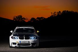 modified bmw raze car bmw modified wallpapers hd desktop and mobile