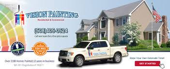Truck Paint Estimate by Paint Caiculator Save By Properly Measuring Your Space