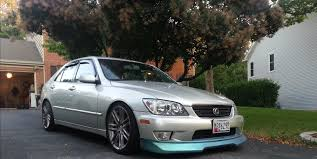 lexus is300 horsepower 2003 farid 786 2003 lexus isis 300 sedan 4d specs photos modification