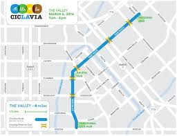 Los Angeles Train Map by Metrolink Adds Train Service To San Fernando Valley Ciclavia This
