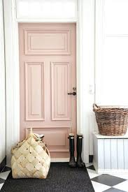 Color Me Pretty Paint The by Front Doors Splendid Paint Inside Front Door For Modern Home Do