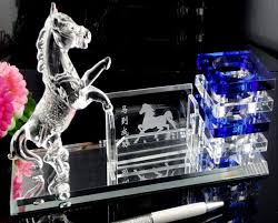 Gifts For Office Desk Crystal Office Gifts Source Quality Crystal Office Gifts From