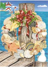 nautical christmas cards nautical cards from your region warmest wishes from sand