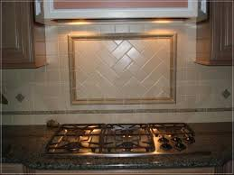 accent tiles for kitchen backsplash 100 images accent tile