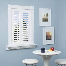 interior windows home depot home depot window shutters interior vinyl house design ideas on