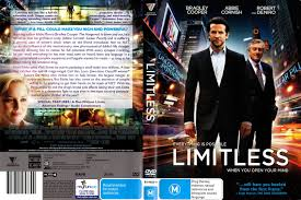 limitless movie download limitless dvd images reverse search