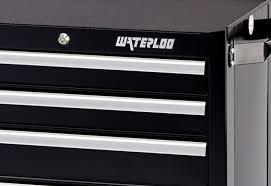 Mobile Phone Storage Cabinet Waterloo Industries Hard Working Tool Storage For Hard Working Tools