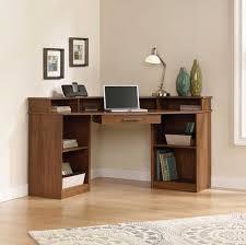 Brown Corner Desk Corner Desk Laptop All Furniture Trends And Models Of