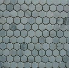 Hexagon Tile Bathroom Floor by 73 Best Bathroom Images On Pinterest Bathroom Ideas Hex Tile