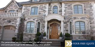 Interior French Doors Toronto - craftdoor specializing in custom doors in toronto