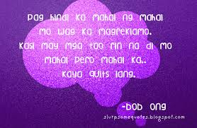 Funny Love Quotes Pictures by Bisaya Love Quotes Pics Photos Bisaya Love Quotes Funny Bisaya