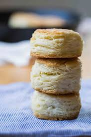 best 25 campfire biscuits ideas on pinterest dutch oven camping