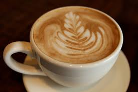 espresso drinks coffee shop city on a hill coffee u0026 espresso
