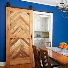 How To Build A Shed Out Of Wooden Pallets by Best 25 Pallet Barn Ideas On Pinterest Pallet Shed Pallet Door