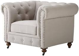 What Is Chesterfield Sofa Pottery Barn Chesterfield Sofa Review And Lower Cost Alternatives