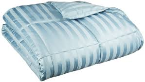 Hotel Down Alternative Comforter Sheex King Performance Down Alternative Fill Cool Sleep Fit Comforter