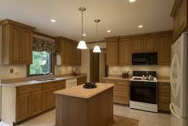 Kitchen Design Concepts Kitchen Cool Kitchen Designs Kitchen Setup Kitchen Design