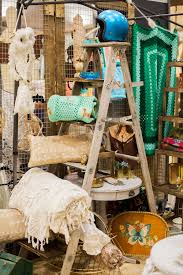 Best Antique Shops Los Angeles 26 Best Antique Shows In America Antiques Shows To Visit In The Us