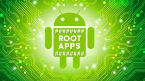 rooted apps for android 5 must android root apps for rooted device bosstechy