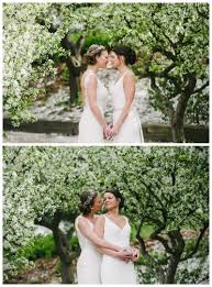 kara kamienski photography central illinois wedding photographer