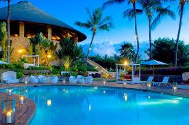 hotel maui hawaii hotels home design very nice luxury to maui