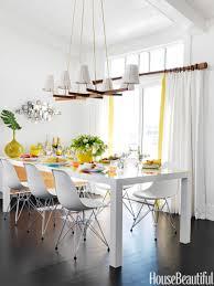 Best Dining Room Lighting Dining Room Lighting Ideas Dining Room Chandelier
