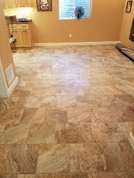 tile flooring tile pros llc bathroom remodel kitchen back splash