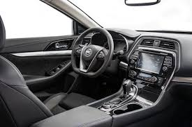 nissan maxima midnight edition black interior design nissan maxima interior popular home design