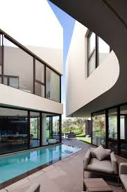 Modern Architecture Home 2021 Best Modern And Classic Houses Images On Pinterest