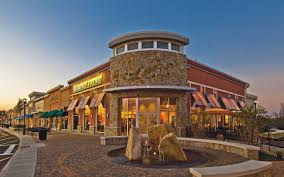 when does spirit halloween open colony place u2013 a refreshing place to shop dine u0026 save