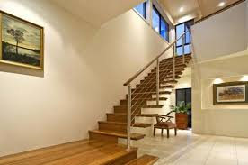 Stair Design Ideas Get Inspired By Photos Of Stairs From - Staircase interior design ideas