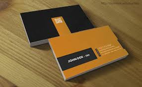 lawyer business card templates business cards templates