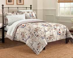 anchor bedding love the look of nautical themed bedding u2013 marku