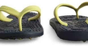 bathroom slippers u2013 ghara bara