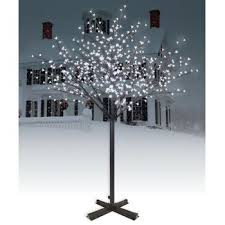 philips 7 lighted blossom tree philips http www