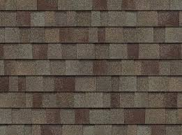 22 best shingle roof images on pinterest shingle colors