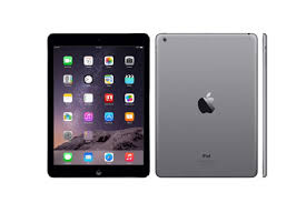 updated the best apple air and mini tablet deals of black
