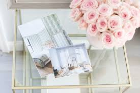 home redesign with homepolish lombard and fifth