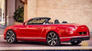 bentley wraith convertible rent bentley gt convertible in dubai and uae hire bentley gt