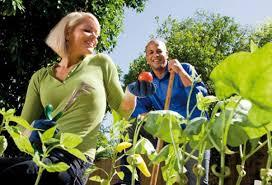 Gardening Pictures Garden Design Garden Design With March Northeast Gardening Tips