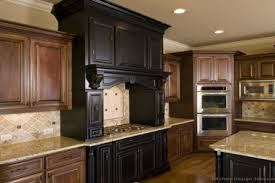 24 old world french country kitchen old world french country
