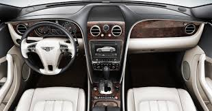 bentley bentayga interior clock car write ups hd wallpaper auto hd wallpapers pinterest the