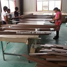 china wood blinds window china wood blinds window manufacturers