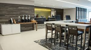No 1 Kitchen Syracuse by Doubletree By Hilton Hotel Syracuse In Carrier Circle