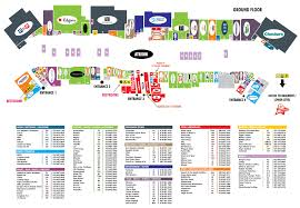 Cielo Vista Mall Map Orland Square Mall Map World Map Silhouette